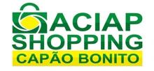 ACIAP SHOPPING