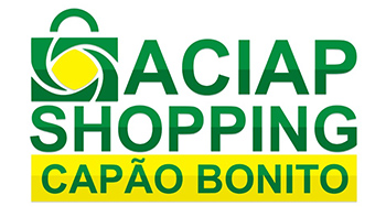 SHOPPIN ACIAP