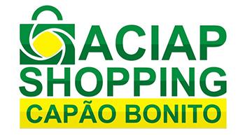 SHOPPIN ACIAP