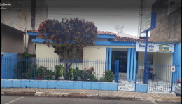 ASSOCIAÇÃO COMERCIAL DE CAPÃO BONITO