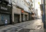 Alesp aprova feriado no estado de São Paulo na segunda-feira...