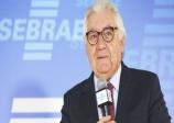 Governo deve injetar mais R$ 16 bilhões no Pronampe