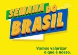 SEGUNDA EDIÇÃO DA SEMANA BRASIL É CONFIRMADA PARA SETEMBRO
