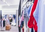 Sebrae elabora protocolo de retomada para pequenos negócios do Varejo da Moda
