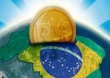ACSP: Pesquisa indica que consumidor paulista está mais confiante na economia