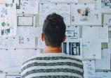 Empresários podem se inscrever para receber agente de inovação no seu negócio
