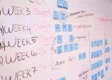 Nem toda boa ideia é um startup