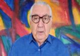 ACCREDITO | Depoimento Guilherme Afif Domingos