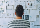 Empreendedor precisa de crédito rápido, sem intermediários