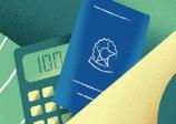 E-book grátis explica regras de aposentadoria e benefícios do INSS