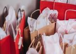 Natal mais digital este ano requer ampla estratégia de vendas para pequenos negócios