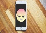 Saiba como usar emojis na comunicação do seu negócio