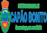 Chegada da vacina Coronavac em Capão Bonito.