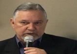 Ari Russo: Argumentar com o governo paulista sobre fase vermelha é fazer careta pra cego