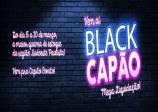 VEM AÍ BLACK CAPÃO BONITO!!