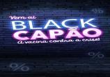 BLACK CAPÃO BONITO