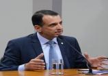 MARCO BERTAIOLLI: Reeleito - Vice-presidente da FACESP