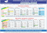 CALENDÁRIO: JOGOS DO BRASIL NA COPA