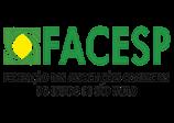 CONVITE FACESP