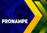 Empreendedores que contrataram crédito pelo Pronampe na CAIXA podem pedir a ampliação da carência para pagamento