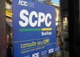 Boa Vista SCPC abre centro com foco em análise de dados