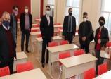 FAC prepara Dia D de super capacitação para as Associações Comerciais se tornarem polos de ensino EAD