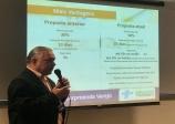Vice-presidentes da Facesp alinham serviços e processos com Boa Vista SCPC