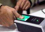 Cadastramento biométrico chega ao período final