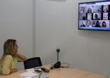 CMEC prepara lançamento do programa Facesp Mulher