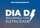 Capão Bonito terá ação para alertar sobre riscos da eletricidade