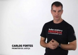 MOBILIZAÇÃO CONTRA PEDOFILIA – Pedofilia Infantil e Direitos Humanos – Todos Contra a Pedofilia.