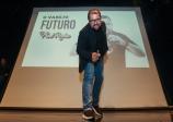 Varejo do futuro é tema de palestra gratuita com especialista Fred Rocha em Capão Bonito