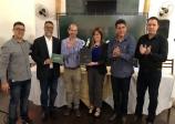 Capão Bonito lança oficialmente o Plano Diretor de Turismo