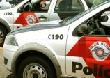 Prefeitura renova Atividade Delegada com a Polícia Militar para oferecer mais segurança no comércio