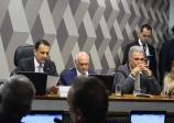 Comissão que vai analisar a MP do Contribuinte legal é instalada e terá Bertaiolli como relator