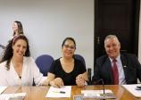 FACESP - Federação das Associações Comerciais do Estado de São Paulo