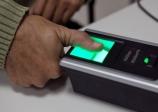 Cadastramento biométrico em Capão Bonito termina nesta quinta-feira, dia 19