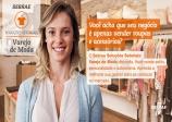 Associação Comercial e Sebrae-SP oferecem Programa Surpreenda Varejo em Capão Bonito