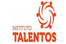 INTAL Instituto e Talentos