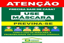USE MASCÁRA
